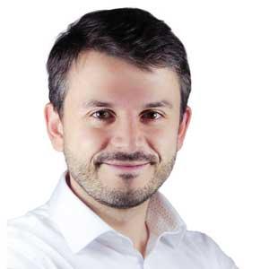 dr. wilfried krois